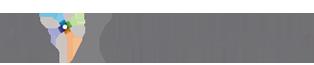 naturalmedicines logo Tài khoản y khoa bản quyền